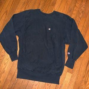 Vintage 90's Champion Crewneck Size XXL